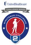 http://www.businesswire.com/multimedia/topix/20140904005246/en/3295422/Injured-Veterans-Cycle-355-Miles-Waltham-Mass.