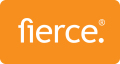 Fierce, Inc.