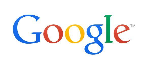 Lvmh And Google Join Forces To Fight Fakes And Commit To