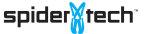 http://www.businesswire.com/multimedia/topix/20140904005936/en/3296066/CORRECTING-REPLACING-SpiderTech-Delivers-100-Drug-Free-Management