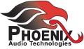 http://Phoenix Audio Technologies