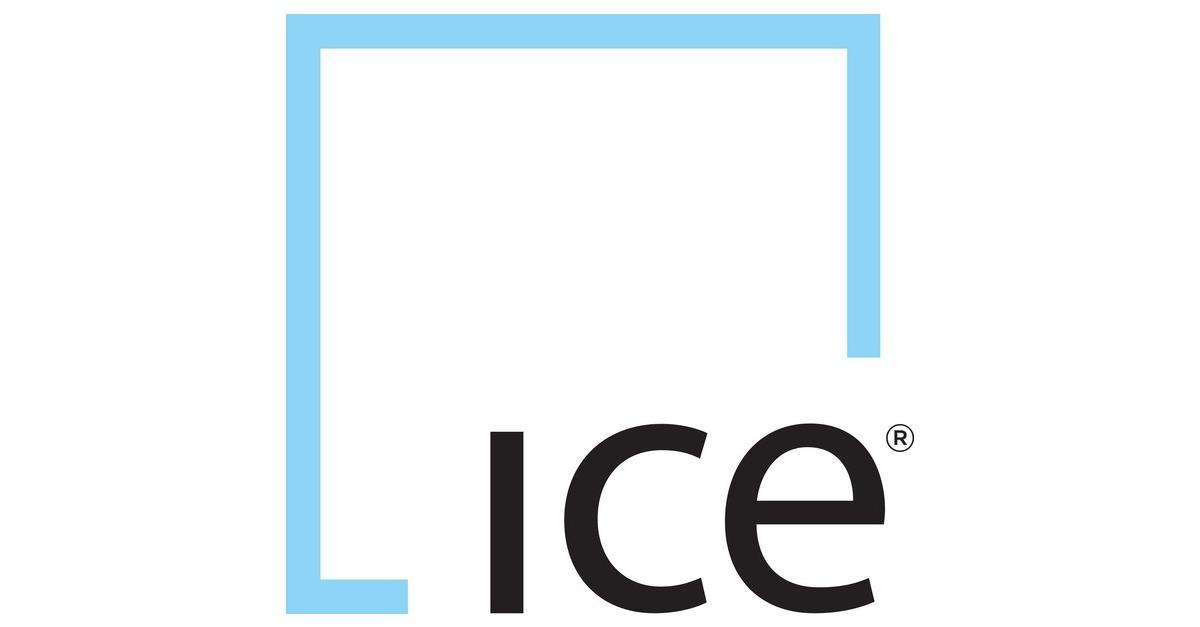 Intercontinental Exchange Announces Launch of 30 New Energy