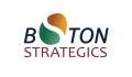 """米国ボストン・ストラテジクス社: 次世代型医薬品R&Dプラットフォーム(""""True"""" Open       Innovation™)を駆使してグローバル医薬品開発"""