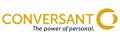 ValueClick Europe mit neuem Image: Erste integrierte Plattform zur Marketing-Personalisierung in Europa unter dem Namen Conversant