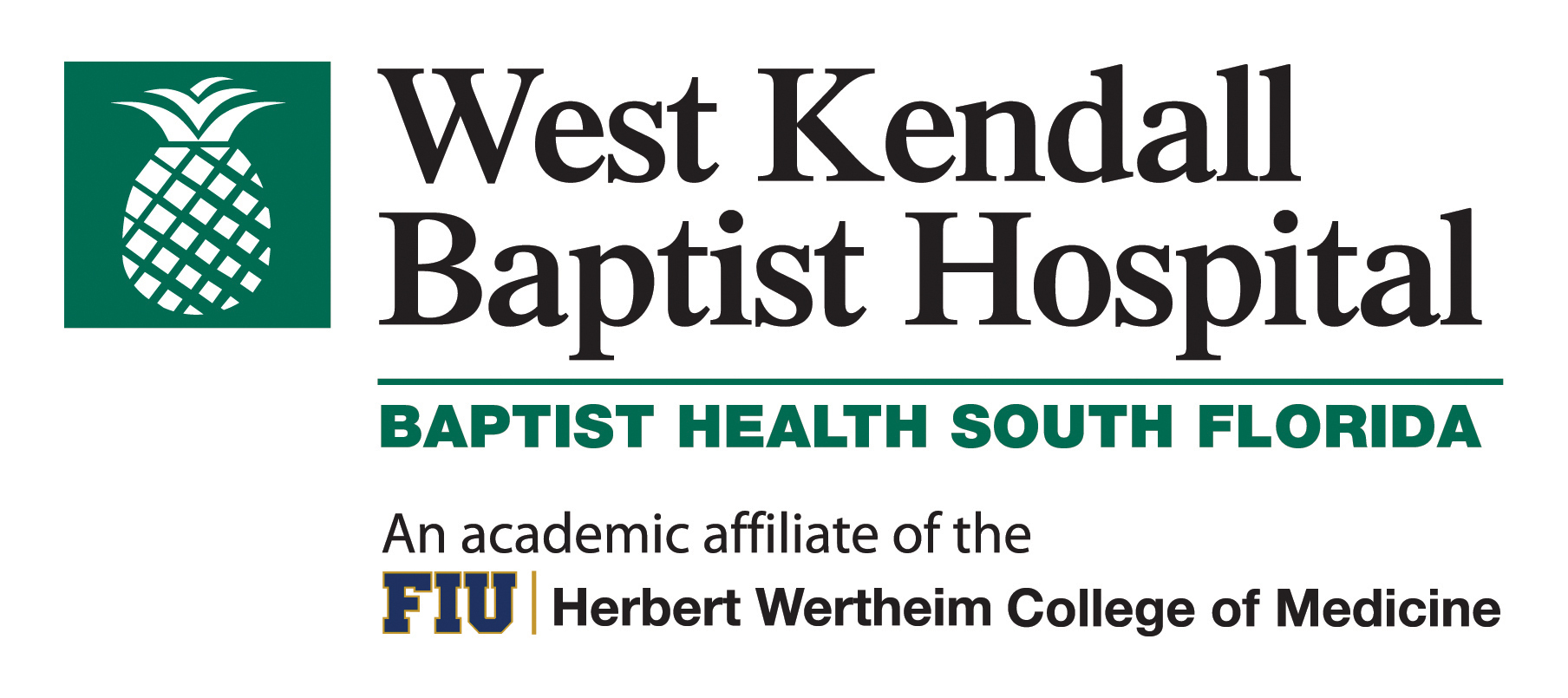 West Kendall Baptist Hospital First In The World To Scan Patients