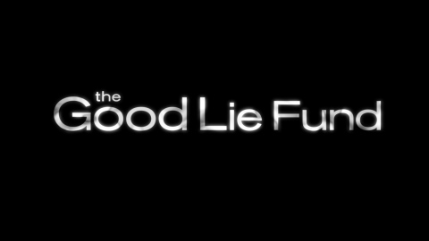 "The Good Lie Fund, established by producers of the film ""The Good Lie,"" will support humanitarian and educational needs of refugees from the Sudanese Civil War. (Graphic: Business Wire)"