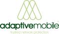 Neun der führenden zehn Mobilbetreiber* sichern ihre Netzwerke mit AdaptiveMobile