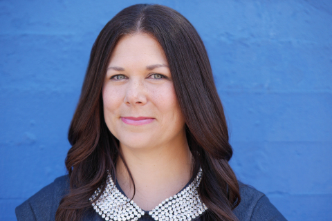 Danielle Trivisonno Hawley (Photo: Business Wire)