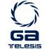 GA Telesis y Boeing Firman el Acuerdo de PART Page Marketplace para Piezas Utilizables