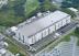 Toshiba y SanDisk Celebran la Apertura de la Segunda Fase de Fab 5 y el Comienzo de la Construcción de la Nueva Planta de Fabricación de Semiconductores Fab 2, en Yokkaichi, Japón