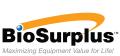 http://auctions.biosurplus.com