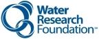 http://www.enhancedonlinenews.com/multimedia/eon/20140909005686/en/3298725/water/science/research