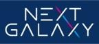 http://www.enhancedonlinenews.com/multimedia/eon/20140909005738/en/3298758/Consumer-Virtual-Reality/CEEK/Next-Galaxy