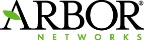 http://www.enhancedonlinenews.com/multimedia/eon/20140909005826/en/3298884/Arbor-Networks/Frost--Sullivan/DDoS
