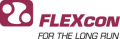 http://www.flexcon.com/