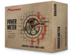Pioneer SGY-PM9100C Power Meter Kit Box (Photo: Business Wire)
