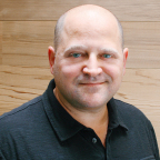 Scott Lehr, SVP and GM of Demand Media Content Solutions (Photo: Business Wire)