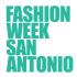 http://fashionsa.org/