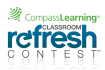 http://classroomrefreshcontest.com/