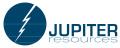 http://www.jupiterresources.com/