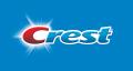 http://www.crest.com/