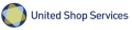 United Shop Services en Photokina