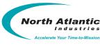http://www.enhancedonlinenews.com/multimedia/eon/20140909006247/en/3299264/North-Atlantic-Industries/Inc./NAI