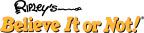 http://www.enhancedonlinenews.com/multimedia/eon/20140909006395/en/3299396