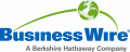 http://www.businesswire.com/portal/site/home/events/