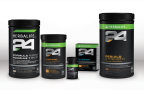 Herbalife 24- Canada (Photo: Business Wire)