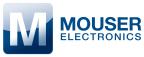http://www.enhancedonlinenews.com/multimedia/eon/20140909006693/en/3299678/Mouser-Electronics/semiconductors/electronic-components