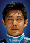 Mouser Electronics will sponsor the China Racing Formula-E Team with driver Ho-Pin Tung in the new Formula E series, built around electric race cars. Joining Mouser in the sponsorship are Molex and Vishay Intertechnology, Inc. (Photo: Business Wire)