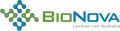 http://bionova.ca
