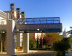 The Washington Court Hotel, Washington DC (Photo: Business Wire)