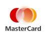 MasterCard trabaja junto a Apple para integrar Apple Pay