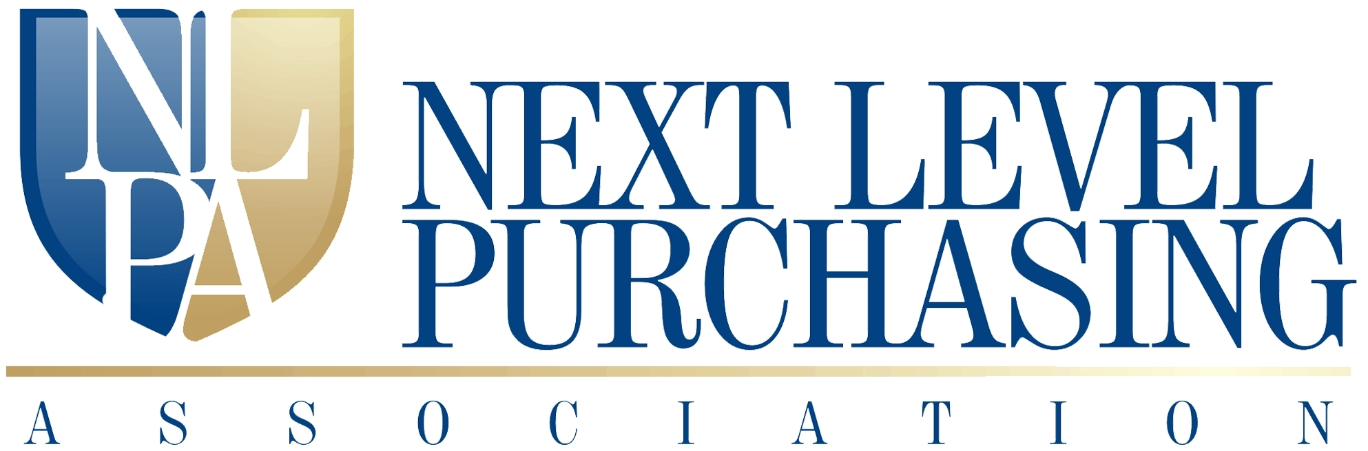 Next Level Purchasing Delivers Supply Chain Social Responsibility