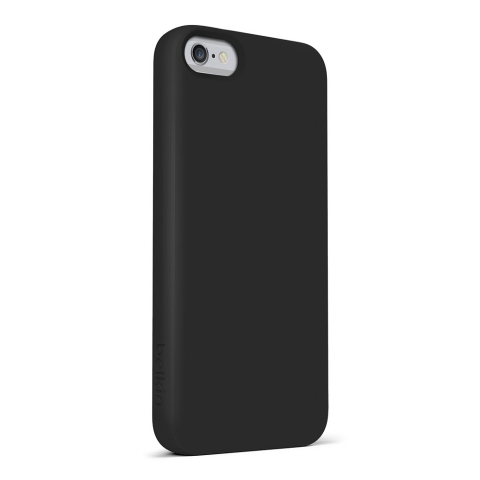 Grip Case for iPhone 6 (Photo: Business Wire)