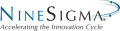 Konica Minolta & NineSigma starten Wettbewerb für Service Innovation von Handschrift-Eingabegerät