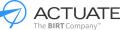 http://www.actuate.com