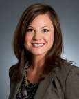 Krystle Buntemeyer, senior director of account services and strategy at SCORR Marketing (Photo: Business Wire)