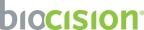 http://www.enhancedonlinenews.com/multimedia/eon/20140911005470/en/3301460/biospecimen/BioT/ultra-low-temperature
