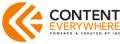 IBC Content Everywhere MENA: Einzigartige Chance für die Penetration des heute am stärksten wachsenden Mobilmarkts der Welt