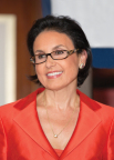 Barbara Bufkin To Join Hamilton USA as EVP Business Development (Photo: Business Wire)