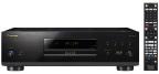 Elite BDP-88FD Blu-ray Player (Photo: Business Wire)