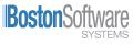 http://www.bostonsoftwaresystems.com
