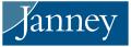 http://www.janney.com/File%20Library/Press%20Releases/Reed-Penn_Release_FINAL.pdf