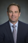Kevin Reed has been named Janney Montgomery Scott's Senior Vice President, Head of Wealth Management. (Photo: Business Wire)
