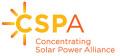 CSP Alliance Publica un Informe Actualizado Sobre el Valor Económico de la Energía Solar por Concentración (Concentrating Solar Power, CSP) Con Almacenamiento