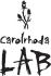 http://www.carolrhodalab.com