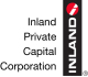 http://inland-investments.com/PrivatePlacements/